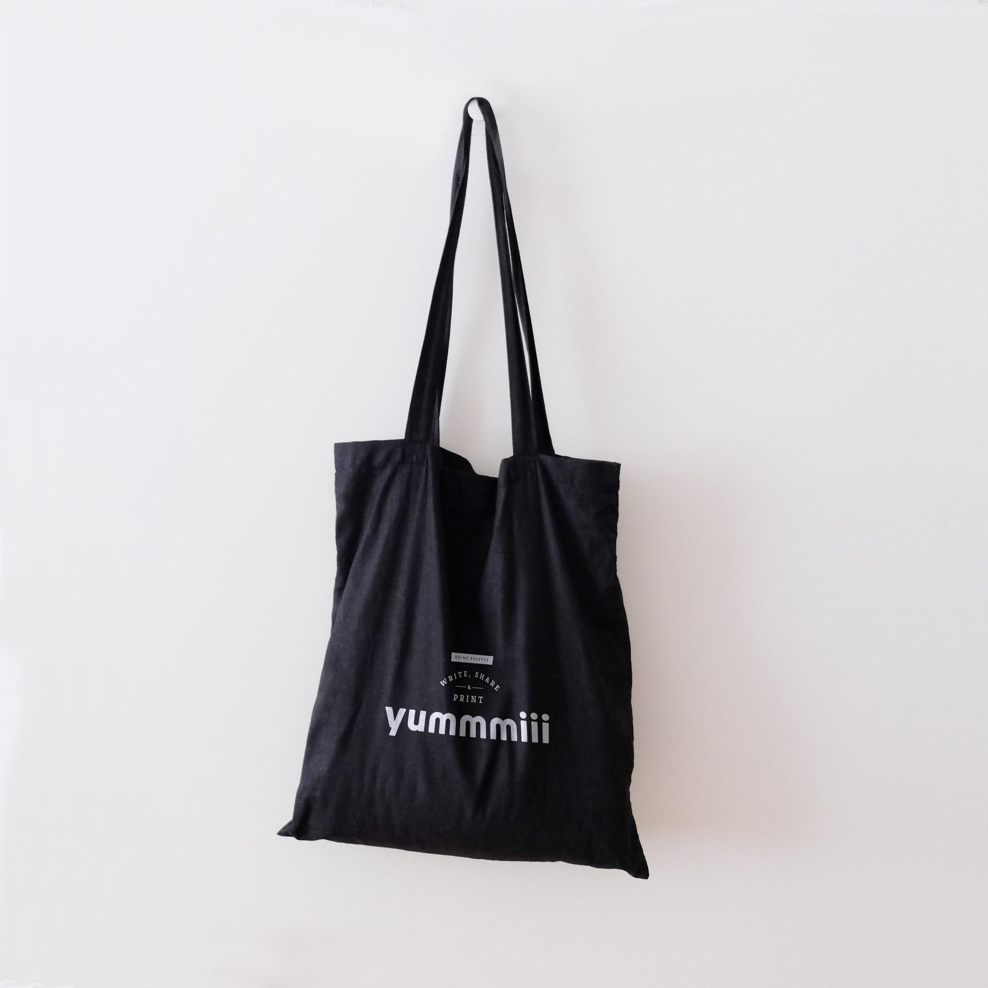 yummmiii