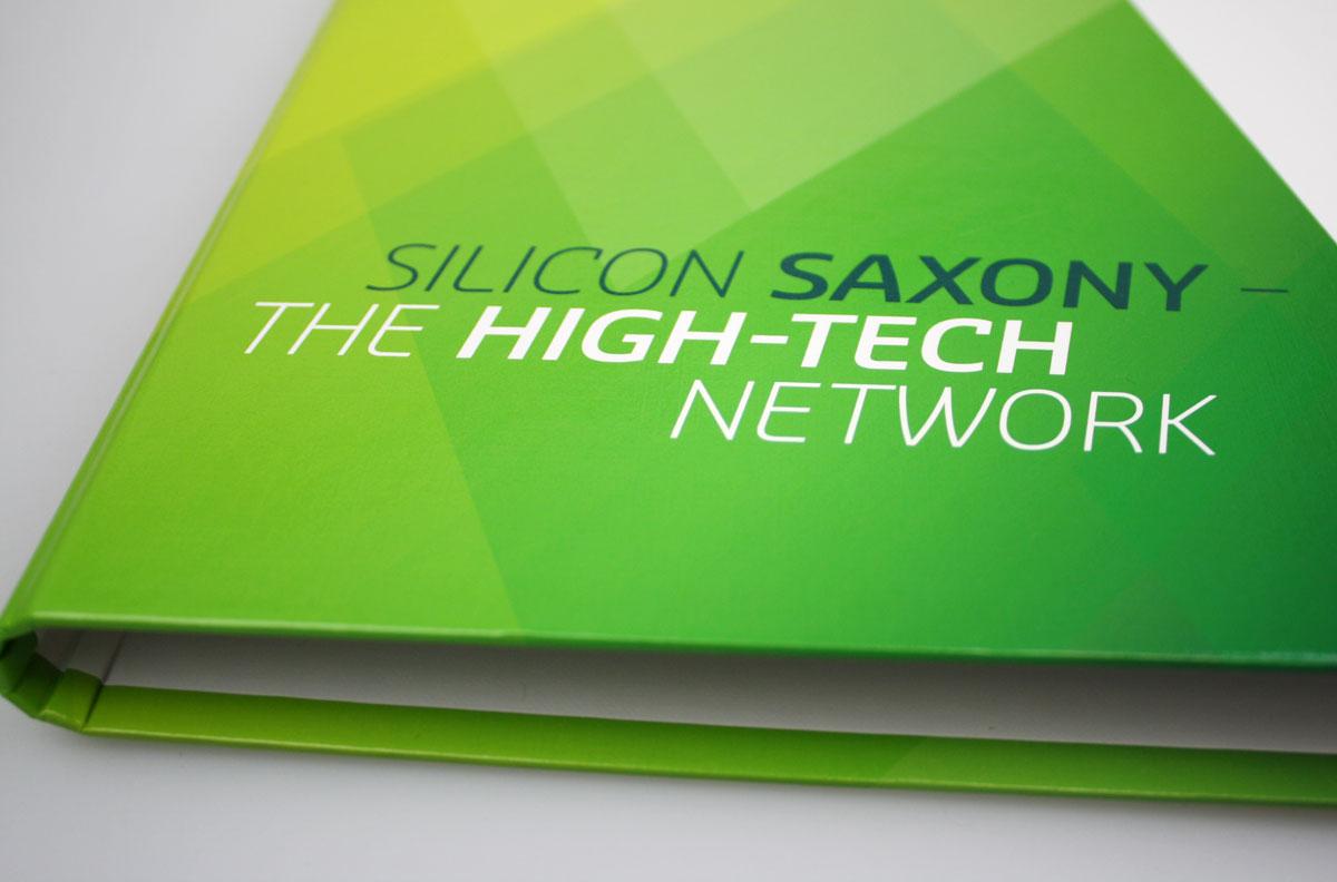 Silicon Saxony e. V.